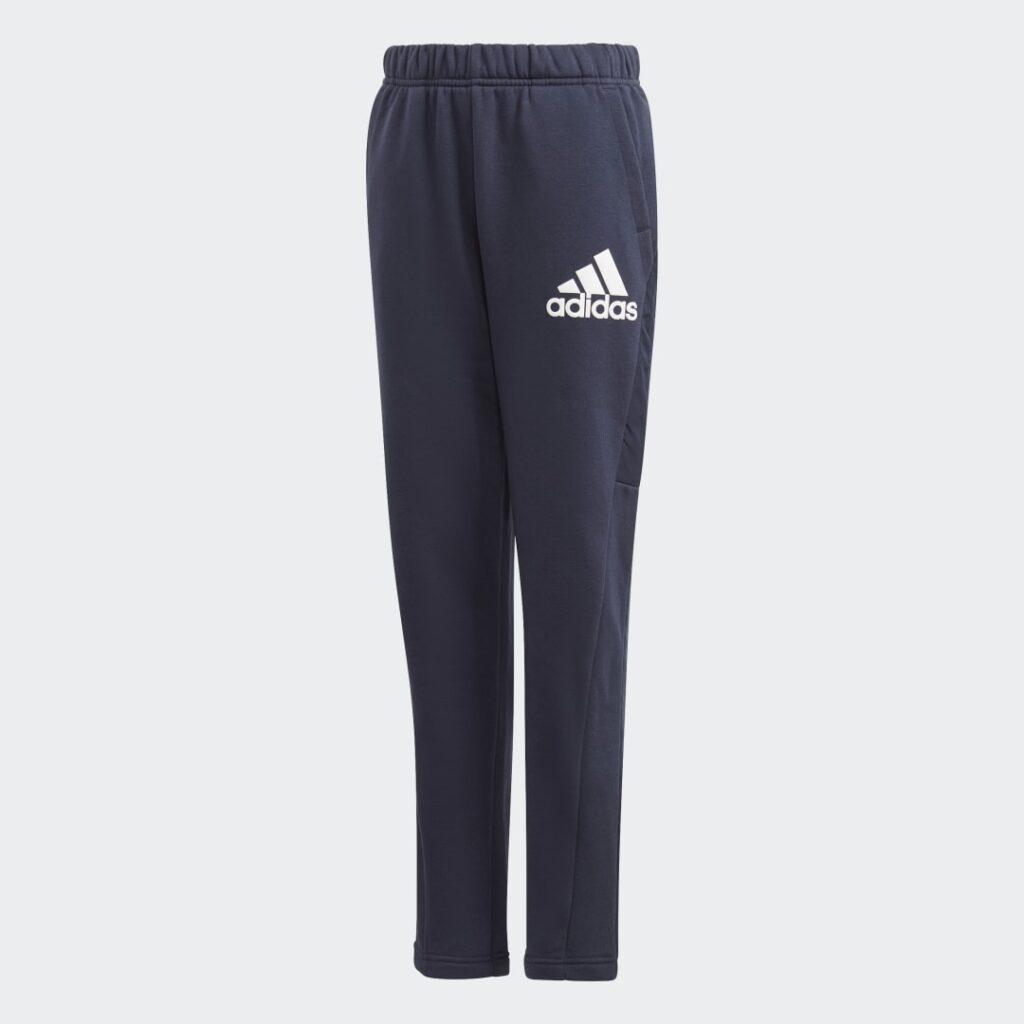 Купить Флисовые брюки Badge of Sport adidas Performance по Нижнему Новгороду