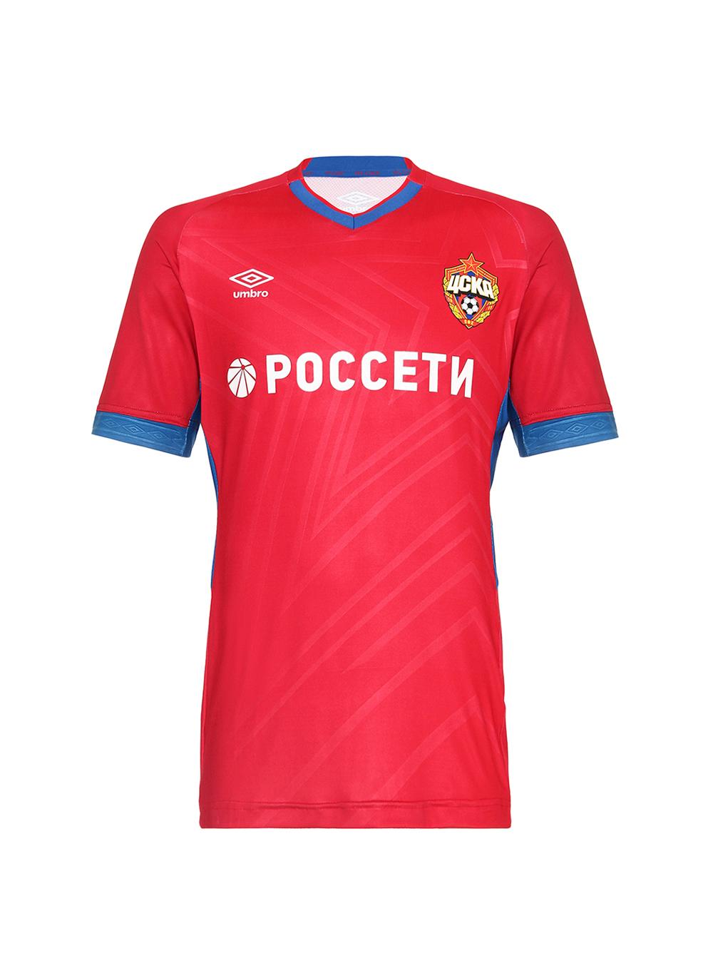 Купить Футболка детская игровая домашняя 2019/2020 (152) по Нижнему Новгороду