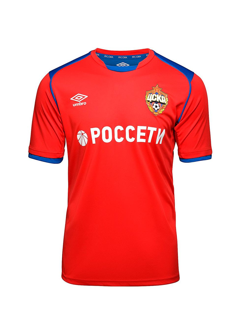 Купить Футболка игровая домашняя (3XL) по Нижнему Новгороду
