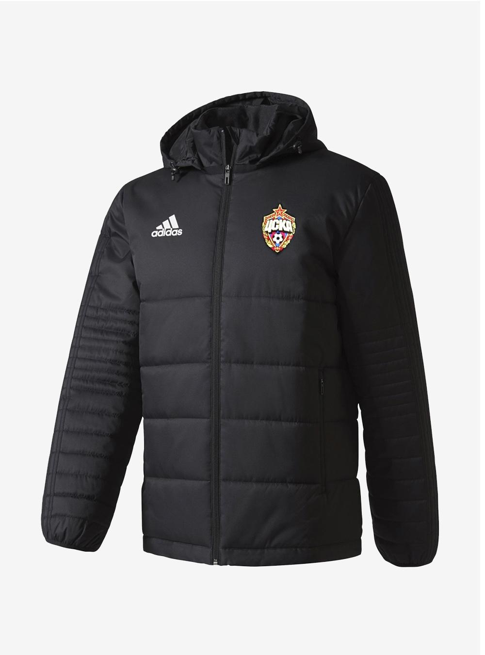 Купить Куртка утеплённая (S) по Нижнему Новгороду