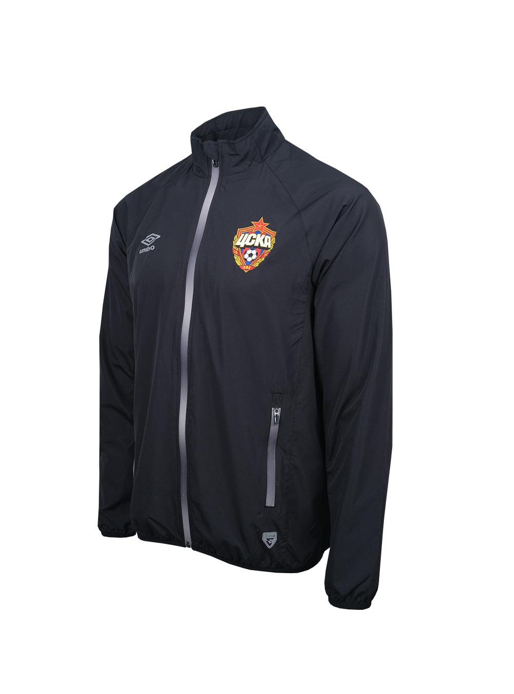 Купить Костюм парадный (куртка), черный/серебро (S) по Нижнему Новгороду