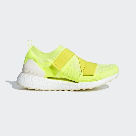 Купить Кроссовки для бега Ultraboost X adidas by Stella McCartney по Нижнему Новгороду