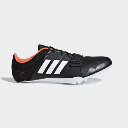 Купить Шиповки для легкой атлетики adizero accelerator adidas Performance по Нижнему Новгороду