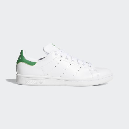 Купить Кроссовки Stan Smith adidas Originals по Нижнему Новгороду