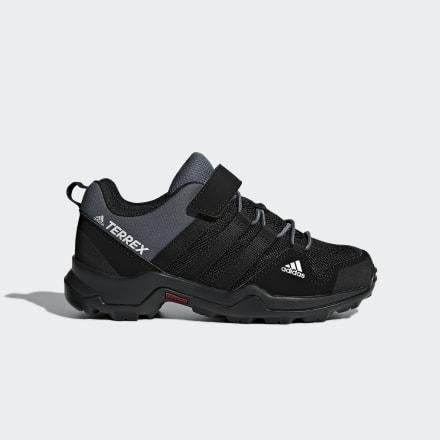 Купить Обувь для активного отдыха AX2R Comfort adidas TERREX по Нижнему Новгороду