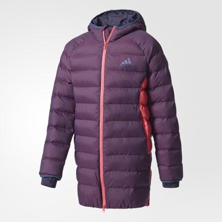 Купить Утепленная куртка adidas Performance по Нижнему Новгороду