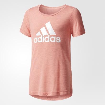 Купить Футболка ID adidas Athletics по Нижнему Новгороду