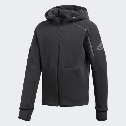 Купить Худи adidas Z.N.E. по Нижнему Новгороду
