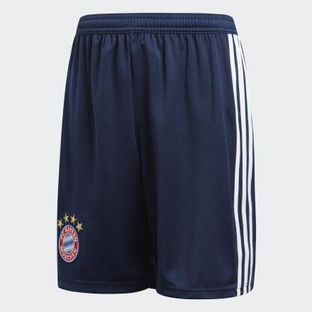 Купить Домашние игровые шорты Бавария Мюнхен adidas Performance по Нижнему Новгороду