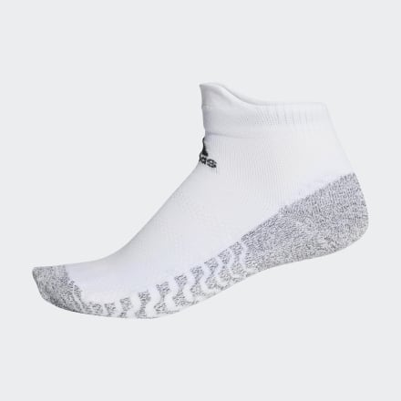 Купить Носки Alphaskin Traxion Ultralight adidas Performance по Нижнему Новгороду
