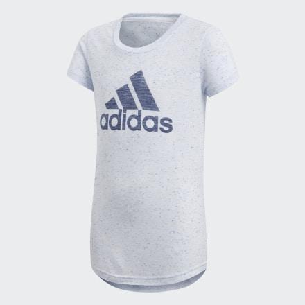 Купить Футболка ID Winner adidas Athletics по Нижнему Новгороду