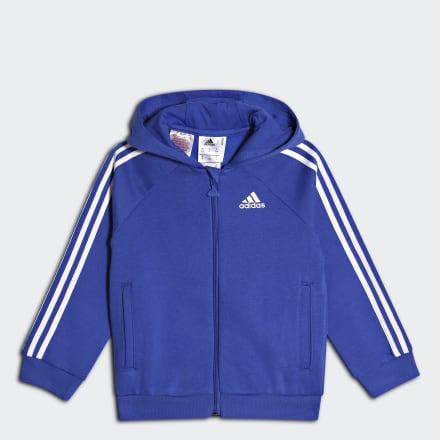 Купить Толстовка Favourite Full Zip adidas Athletics по Нижнему Новгороду