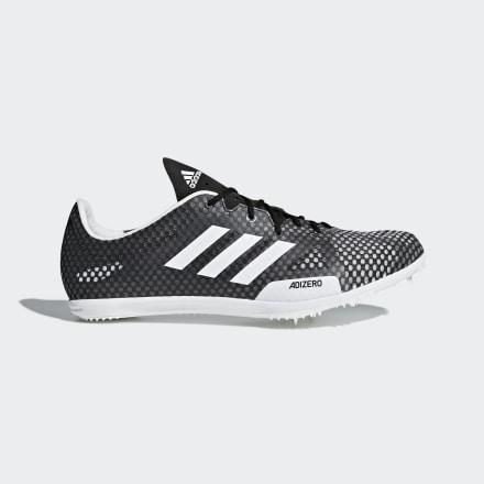 Купить Шиповки для легкой атлетики Adizero ambition 4 adidas Performance по Нижнему Новгороду