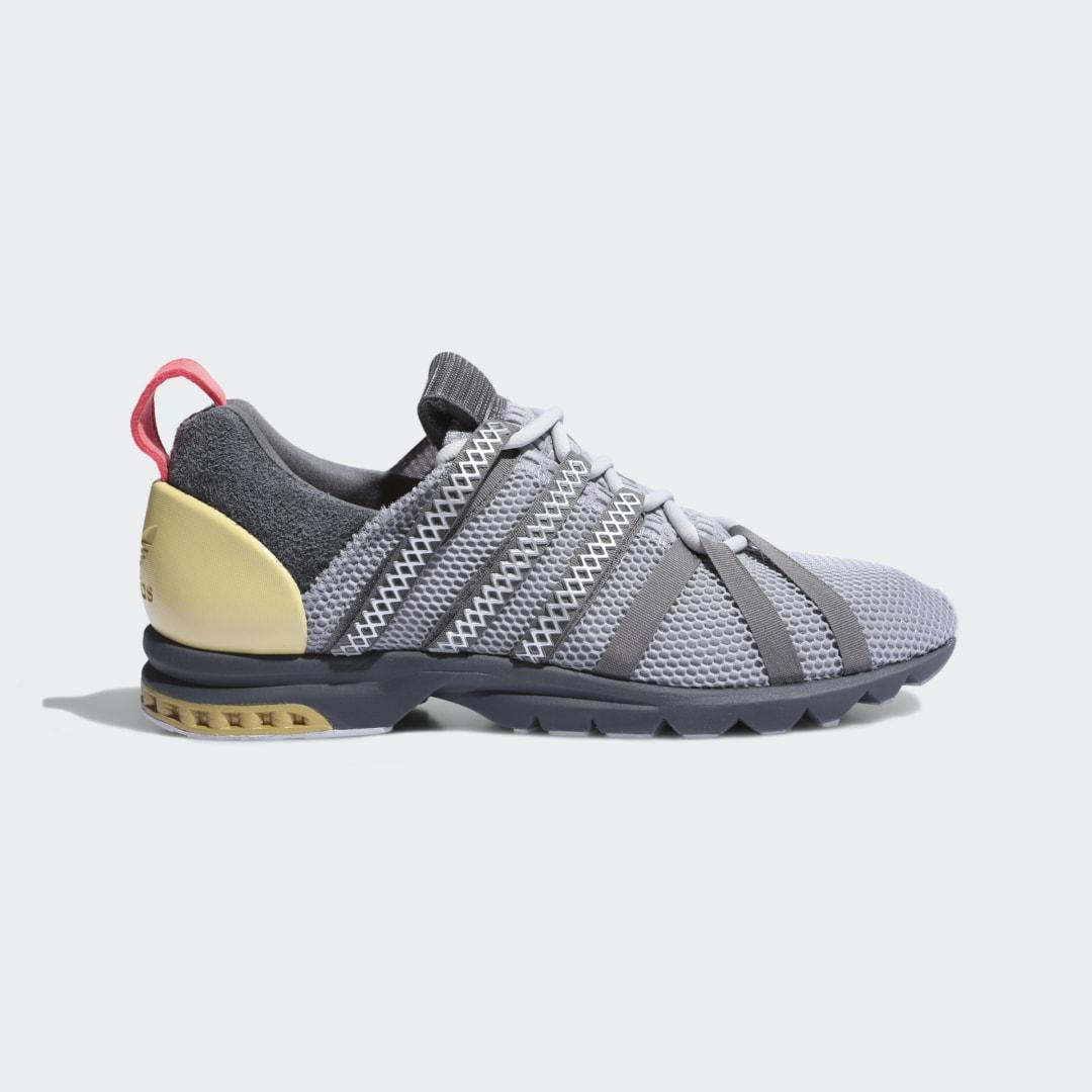 Купить Кроссовки Workshop adidas Originals по Нижнему Новгороду