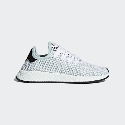 Купить Кроссовки Deerupt Runner adidas Originals по Нижнему Новгороду