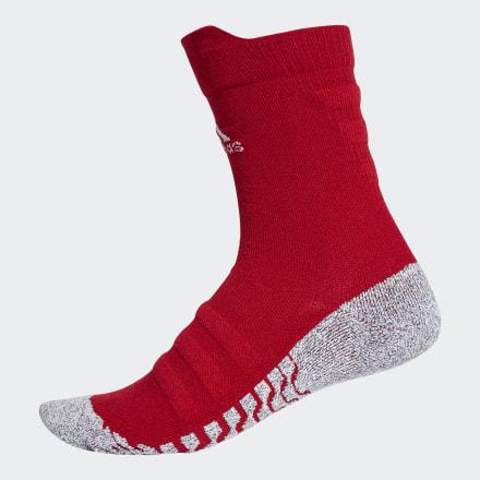 Купить Носки Alphaskin Traxion adidas Performance по Нижнему Новгороду