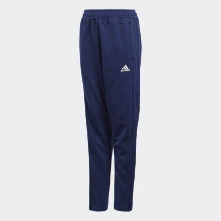 Купить Брюки Condivo 18 adidas Performance по Нижнему Новгороду
