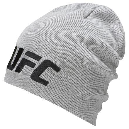 Купить Шапка UFC Reebok по Нижнему Новгороду