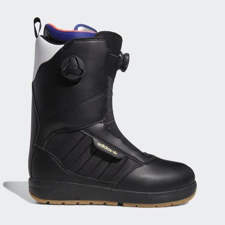 Купить Сноубордические ботинки Response 3MC ADV adidas Originals по Нижнему Новгороду