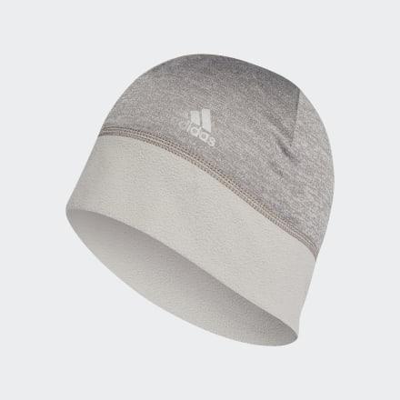 Купить Шапка-бини Climawarm adidas Performance по Нижнему Новгороду