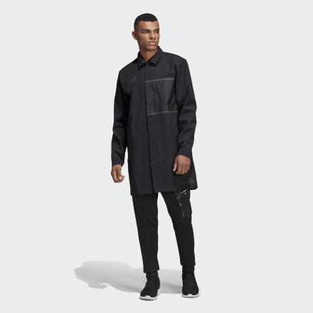 Купить Куртка TAN Drill adidas Performance по Нижнему Новгороду