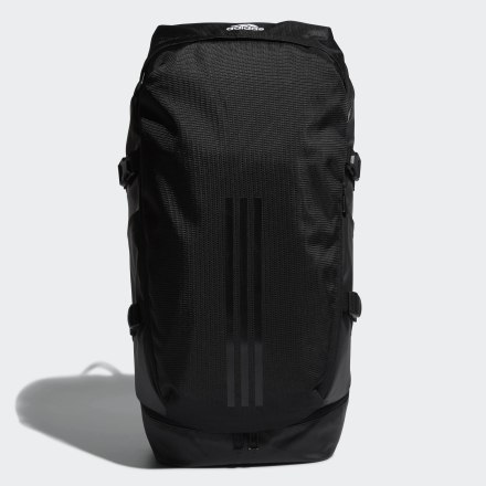 Купить Рюкзак Endurance Packing System adidas Performance по Нижнему Новгороду