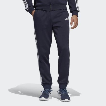 Купить Брюки Essentials 3-Stripes Cuffed adidas Performance по Нижнему Новгороду