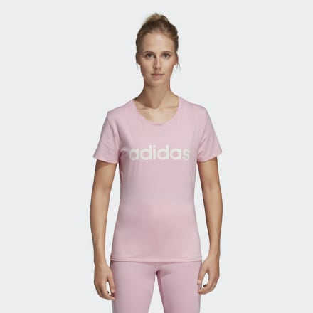 Купить Футболка Design 2 Move Logo adidas Performance по Нижнему Новгороду