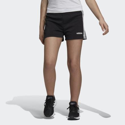 Купить Шорты Essentials 3-Stripes adidas Athletics по Нижнему Новгороду
