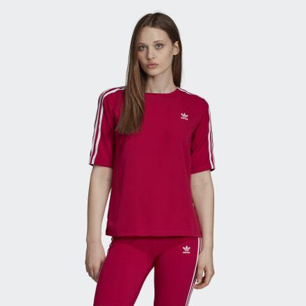 Купить Футболка 3-Stripes adidas Originals по Нижнему Новгороду