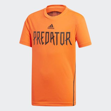 Купить Футболка Predator adidas Performance по Нижнему Новгороду