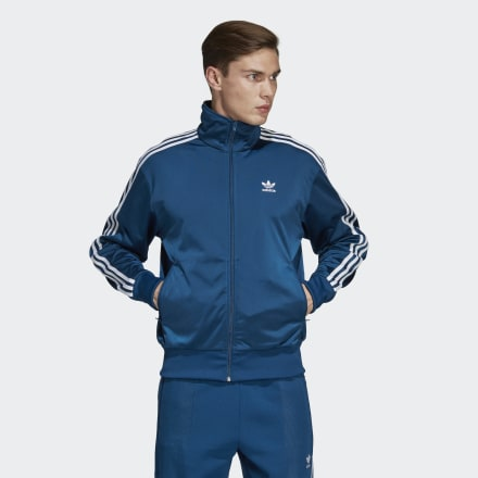 Купить Олимпийка Firebird adidas Originals по Нижнему Новгороду