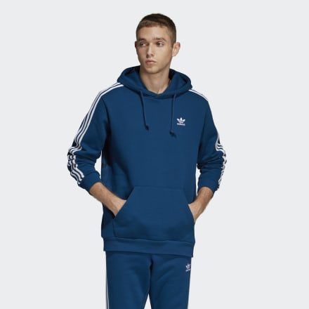 Купить Худи Monogram adidas Originals по Нижнему Новгороду