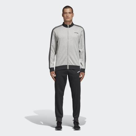 Купить Спортивный костюм adidas Athletics по Нижнему Новгороду