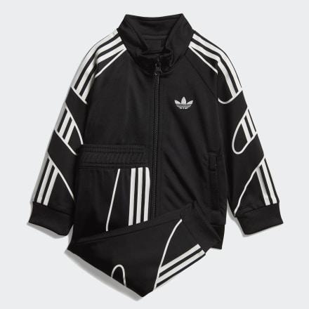Купить Спортивный костюм Flamestrike adidas Originals по Нижнему Новгороду