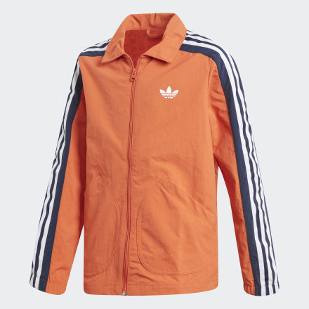 Купить Куртка Coach adidas Originals по Нижнему Новгороду