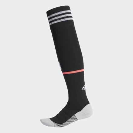 Купить Домашние игровые гетры Ювентус adidas Performance по Нижнему Новгороду
