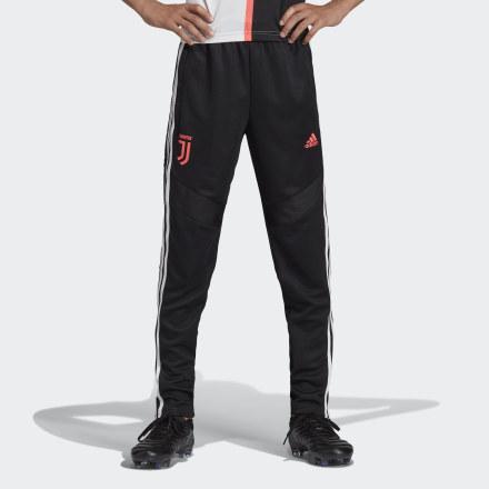 Купить Тренировочные брюки Ювентус adidas Performance по Нижнему Новгороду