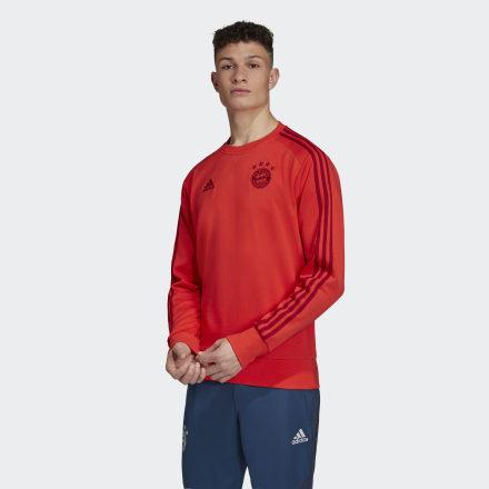 Купить Джемпер Бавария Мюнхен adidas Performance по Нижнему Новгороду