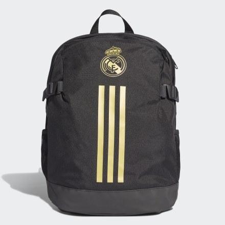 Купить Рюкзак Реал Мадрид adidas Performance по Нижнему Новгороду