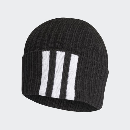 Купить Шапка 3-Stripes adidas Performance по Нижнему Новгороду