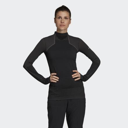Купить Лонгслив Knit adidas TERREX по Нижнему Новгороду