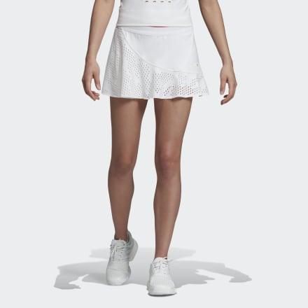 Купить Юбка для тенниса adidas by Stella McCartney по Нижнему Новгороду