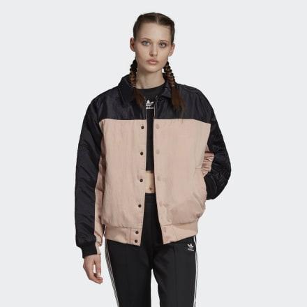 Купить Куртка-бомбер adidas Originals по Нижнему Новгороду