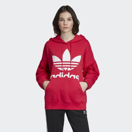 Купить Худи adidas Originals по Нижнему Новгороду