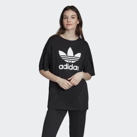 Купить Футболка adidas Originals по Нижнему Новгороду