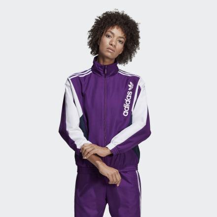 Купить Олимпийка adidas Originals по Нижнему Новгороду