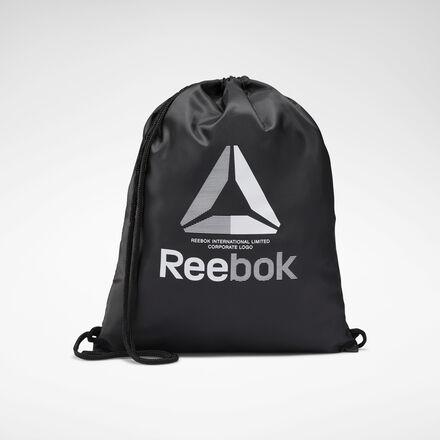Купить Сумка Training Essentials Reebok по Нижнему Новгороду