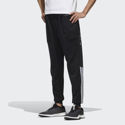 Купить Брюки ID adidas Athletics по Нижнему Новгороду
