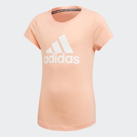 Купить Футболка Must Haves Badge of Sport adidas Performance по Нижнему Новгороду